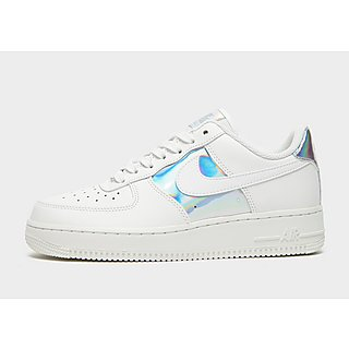 air force 1 07 3 uomo