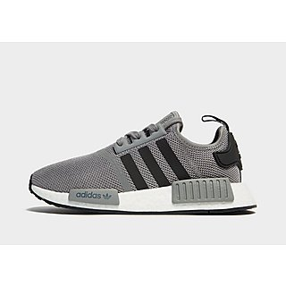 designer fashion d5fe9 922af adidas NMD | adidas Originals Footwear | JD Sports