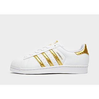 new arrivals 50443 73c01 adidas Superstar | adidas Originals Footwear | JD Sports