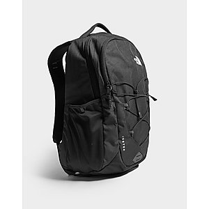 6eaf47a3a3 The North Face Jester Backpack The North Face Jester Backpack