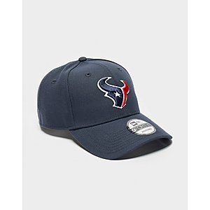 9f1216d2f804f New Era NFL Houston Texans 9FORTY Cap ...