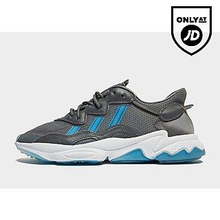 nouveau style 2a3d4 adc58 Adidas Originals   JD Sports
