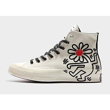 Converse x Keith Haring Chuck 70 High Top