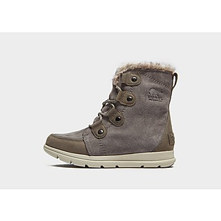 Sorel Explorer Joan Winter Boots