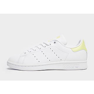 Classic Trainers - Adidas Originals Stan Smith | JD Sports