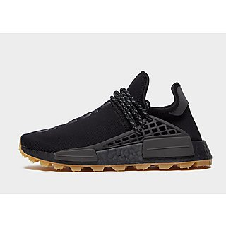 new arrival 79035 af013 Men's Footwear | Sneakers, Shoes & Trainers | JD Sports