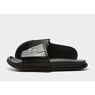 Fila Sleek Tender Velcro Slides