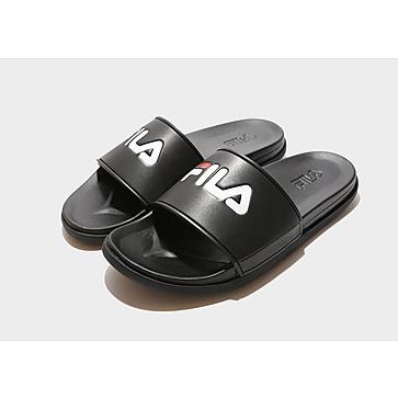 Fila Sleek Tender Slides