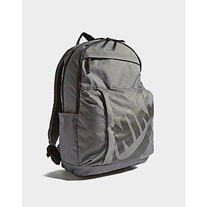 d938c2830cf Kids Bags, Gymsacks & Kids Backpacks | JD Sports Malaysia