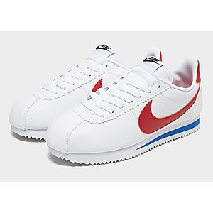 new style 76ada 77d41 Nike Cortez | Nike Sneakers & Footwear | JD Sports