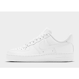 size 40 35455 46bc2 NIKE Air Force 1 07 Women s