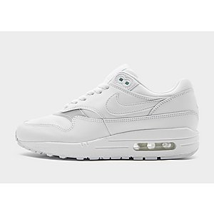 los angeles 95dad 9ede6 NIKE Air Max 1 Women s