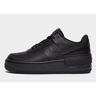 Nike Air Force 1 | Nike Sneakers & Footwear | JD Sports