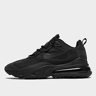 scarpe simili air max