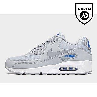 Nike Air Max 90 | Nike Sneakers & Footwear | JD Sports