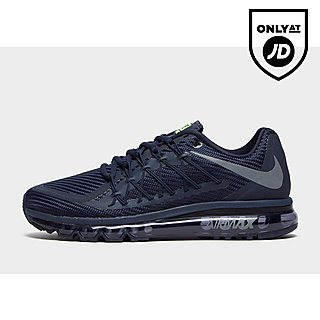 Men's Running Shoes, Sneakers & Trainers | JD Sports
