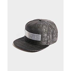 2b8d5b167 Nike Paris Saint-Germain Pro Snapback Hat