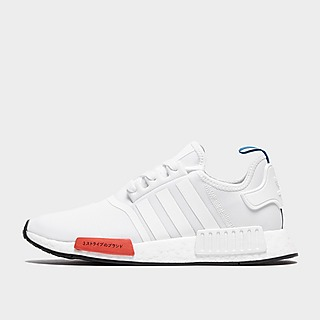 Adidas Nmd Nmd R1 R2 Cs2 Jd Sports