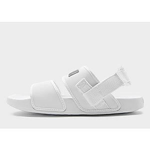 finest selection d473b 7a6a3 PUMA Leadcat Slides Women s