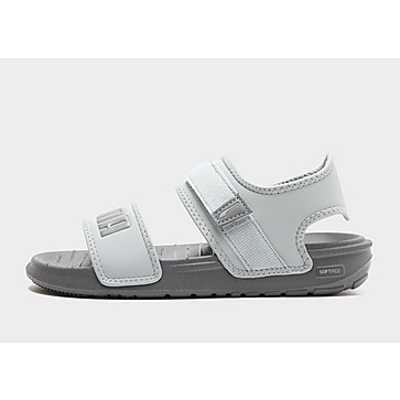 Puma Softride Sandals