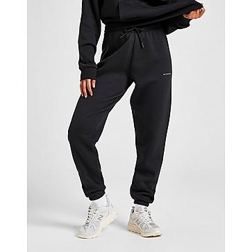 McKenzie Essential Fleece Joggers Women's