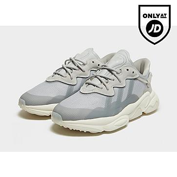 adidas Originals Ozweego Junior's
