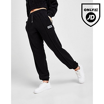 Supply & Demand Towelling Joggers Women's