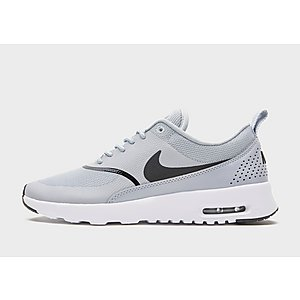 7684bd3cb1 Nike Air Max Thea | Nike Sneakers & Footwear | JD Sports