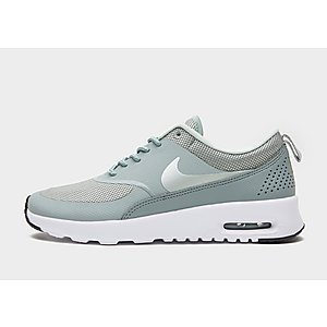 outlet store a39ca f2942 Nike Air Max Thea
