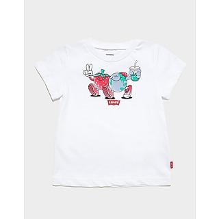 Levis Graphic T-Shirt Infant