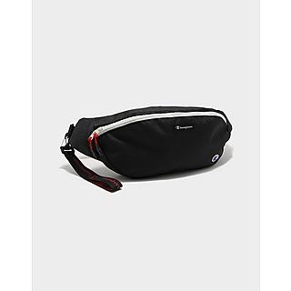 Champion Ziptop Waist Bag