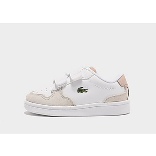 Lacoste Tennis Masters Cup Infant