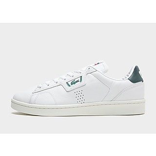 Lacoste Masters Classic