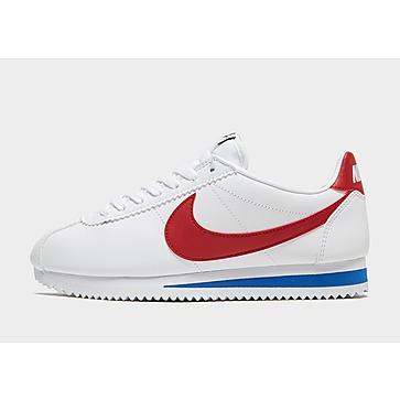 Nike Classic Cortez Women's