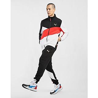Puma Art of Sport Training Pants