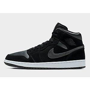 43dbfeadbdc8 Men's Footwear | Sneakers, Shoes & Trainers | JD Sports
