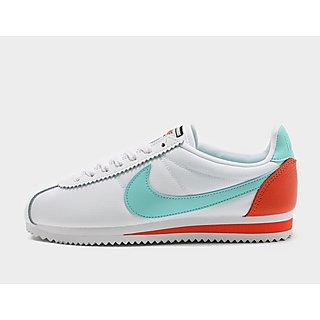 Nike Cortez | Nike Sneakers & Footwear | JD Sports