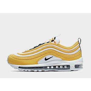 cfd689cb12 Nike Air Max 97   Nike Sneakers & Footwear   JD Sports