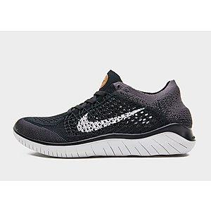 best service f6503 5a720 Nike Free Rn   JD Sports