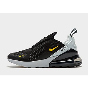 premium selection 39d14 1be43 NIKE Air Max 270 Junior