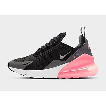 Nike A/MAX 270 (GS)