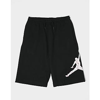 Jordan Jumpman Shorts Junior