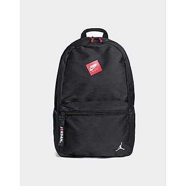 Jordan Jumpman Classics Backpack