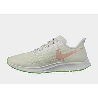 Women Nike | JD Sports