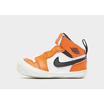 Nike Air 1 Crib Bootie Infant