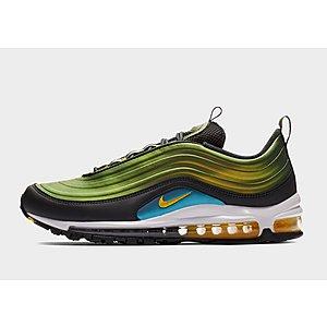 8e4d067bc7 Nike Air Max 97 | Nike Sneakers & Footwear | JD Sports