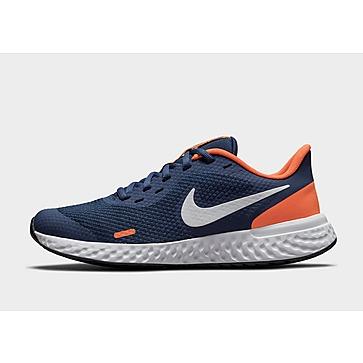 Nike Revolution 5 Running Junior