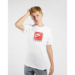 cacf262f4 Kids - T-Shirts & Polo Shirts | JD Sports