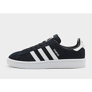 07b817f4591f5 Adidas Originals Campus | JD Sports