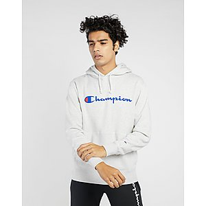 8773a32d8 CHAMPION Pullover Hoodie
